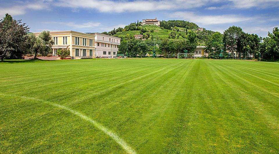 sport_home